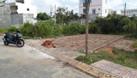 Bán đất nền ở đường số 22 Long Thạnh Mỹ, quận 9 50-57m2 (ảnh 1)