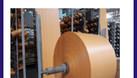 Đơn vị sản xuất cuộn PP dệt dạng manh và dạng ống (ảnh 8)