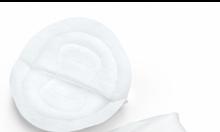 Miếng lót thấm sữa mẹ dùng 1 lần Unimom UM870442 (60 miếng/hộp)