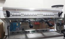 Thanh lý máy pha Cafe chuyên nghiệp Nuova Simonelli  Appia II