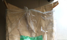 Enzyme cắt tảo Hàn Quốc, enzyme xử lý nước