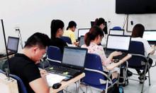 Học tin học văn phòng ở đâu Ninh Bình?