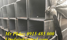 Thép ống đúc Dn150, phi 168, phi 159, phi 273, phi 152, phi 127