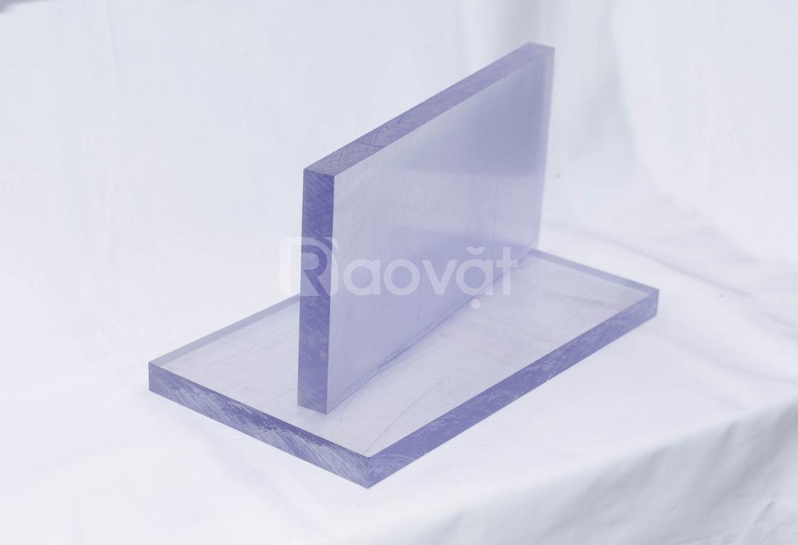 Nhựa PC tĩnh điện, hàng chất lượng cao, giá tốt, phục vụ nhanh