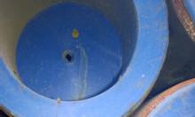 Ống thép nhập khẩu, thép ống đúc phi 168 219 273 dùng trong dẫn dầu