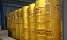Cần tìm nhà phân phối nhớt Vector tại Phú Quốc