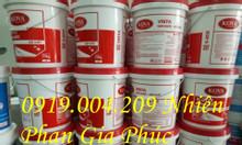 Nhà phân phối sơn nước Kova giá rẻ Long An