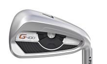 Bộ gậy golf irons ping g400