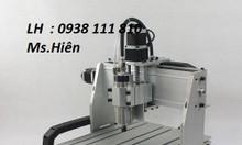 Máy CNC 3040 giá rẻ