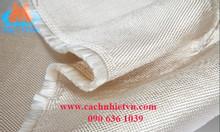 Bán vải thủy tinh ht800 chất lượng cao
