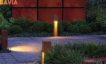 Đèn nấm sân vườn ML-SVT010