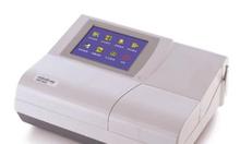 Máy đọc Elisa bán tự động MR 96A