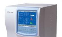 Máy huyết học BC 3000 Plus