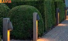 Đèn nấm sân vườn ML-SVT011