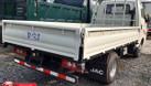 Xe tải nhẹ 1 tấn JAC X99, trả trước 40 triệu nhận xe ngay (ảnh 4)