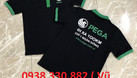 Xưởng may đồng phục áo thun công ty, xí nghiệp giá sỉ (ảnh 3)