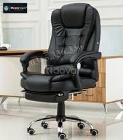 Ghế Massage văn phòng Master Care MS88 (ảnh 1)