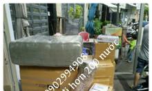Chuyển phát nhanh túi xách chính hãng đi Anh, Úc, Nhật, Hàn