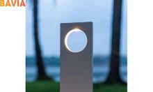 Đèn nấm sân vườn ML-SVT012