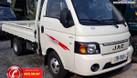 Xe tải nhẹ 1 tấn JAC X99, trả trước 40 triệu nhận xe ngay (ảnh 5)