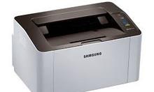 Sửa máy in Samsung giá rẻ, chuyên nghiệp và chất lượng tại Đình Thôn