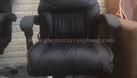 Ghế Massage văn phòng MS78 (ảnh 6)