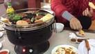 Bếp nướng than hoa Nam Hồng BN300 chính hãng không khói  (ảnh 4)