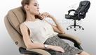 Ghế Massage văn phòng MS78 (ảnh 4)