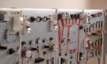 Làm chứng chỉ  nghề thợ điện