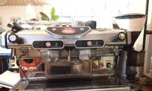 Thanh lý máy pha cafe chuyên nghiệp BFC Galileo (2 Group)