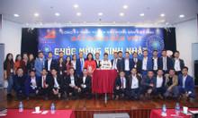Công ty BĐS Việt tuyển dụng chuyên viên kinh doanh