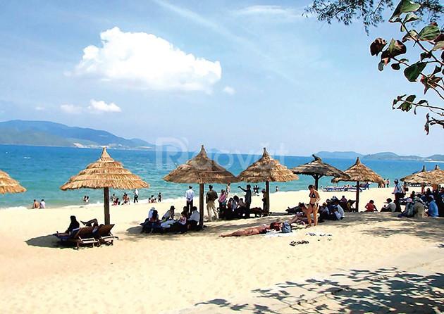 Du lịch Sầm Sơn 3 ngày 0966.072.571 Tour giá rẻ 2019