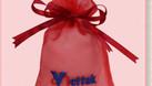 Túi thơm gút dây đựng quà tết đẹp giá rẻ (ảnh 3)