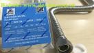 Giá TM ống cấp nước mềm, dây cấp nước inox các loại, dây cấp nước inox (ảnh 5)