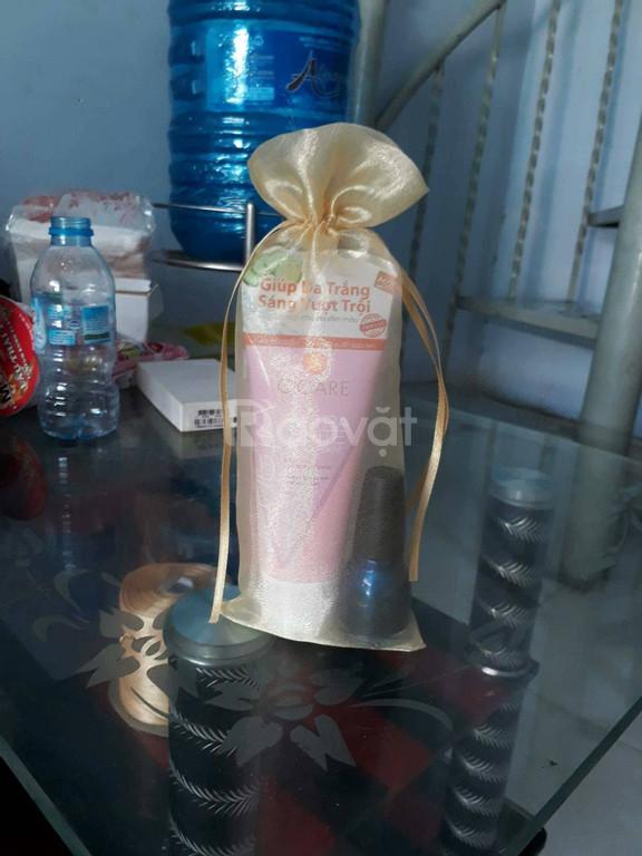 Túi thơm gút dây đựng quà tết đẹp giá rẻ (ảnh 7)