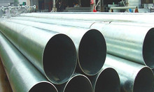 Ống thép đúc, ống thép đúc mạ kẽm, thép ống dn 300, dn200, dn400