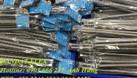 Giá TM ống cấp nước mềm, dây cấp nước inox các loại, dây cấp nước inox (ảnh 6)