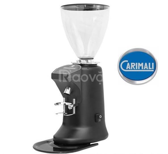 Máy xay cafe Carimali - On Demand