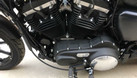 Bán chiếc Harley Davidson Iron 883 nguyên zin (ảnh 5)