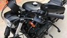 Bán chiếc Harley Davidson Iron 883 nguyên zin (ảnh 4)