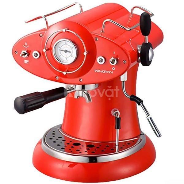 Máy pha cà phê Wingkin 210