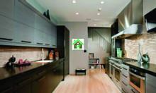 Nội thất tủ bếp - Mộc Việt nội thất