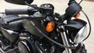 Bán chiếc Harley Davidson Iron 883 nguyên zin (ảnh 6)