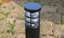 Đèn trụ sân vườn ML-SVT004