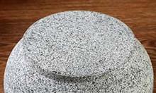 Tô bằng đá, cung cấp tô đá Hàn Quốc giá rẻ