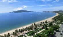 Tour Nha Trang (4n3đ) tết Kỷ Hợi 2019