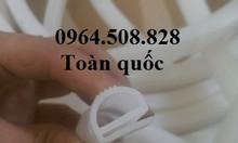 Nhà cung cấp gioăng tủ nấu cơm giá rẻ Hà Nội