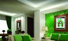 Nội thất phòng khách - Mộc Việt nội thất