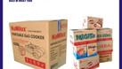 Công ty sản xuất thùng giấy carton (ảnh 6)