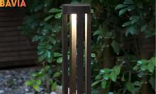 Đèn trụ sân vườn ML-SVT008
